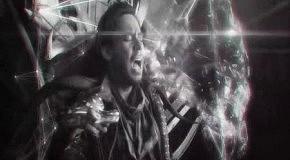 Linkin Park - Iridescent [HD]  MP4  (720p)
