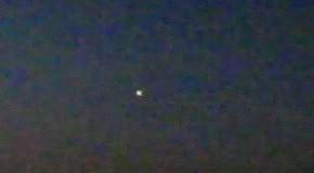 Луна Юпитер Венера