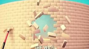 Почему Pink Floyd?