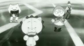 СОЛНЦЕ (МИР БЕЗ ОЗОНА) (2007)[AMV]