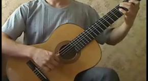 Shakira - Underneath Your Clothes (Аранжировка Александра Цушко)