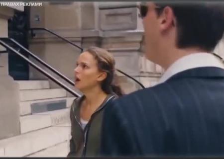 Видео порно мальчик и водяная девочка