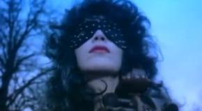 Euarythmics - Sweet Dreams