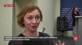 Підсумковий випуск новин за 21:00: Теракт в Манчестері. Асоціації України з Євросоюзом