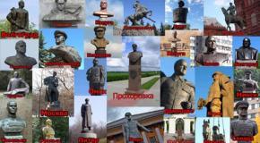 Всё как сейчас в Украине  Чумовая аналитика!