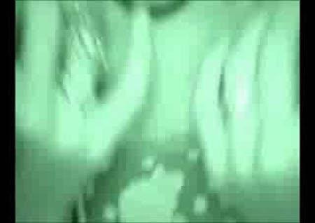 sobchak-timati-video-seks