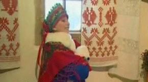 Тетяна Комащенко - Білий кінь