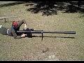 20мм снайперская винтовка