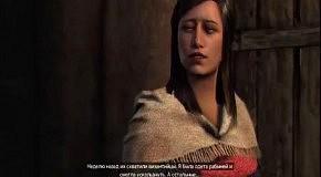 Прохождение Assassins Creed: Revelations 57 часть