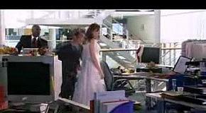 Rob Dougan - I'm not Driving Anymore