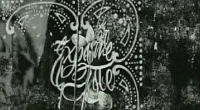 paul_wall_ft_jermaine_dupri-im_throwed