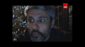 LifeКод: Данило Яневський. Війна - новий етап розвитку? за 29.01.16