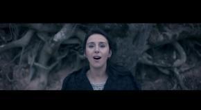 Jamala - Шлях Додому (Official Music Video)