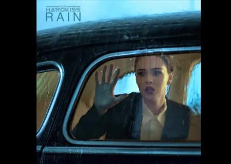 Рокеры The Hardkiss представили лирическую песню «Rain»