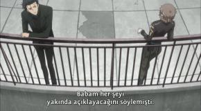 [AYS] Steins Gate 0 - 01