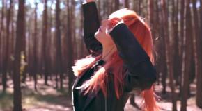 TARABAROVA - Ти особливий [Official Lyric Video - Альбом 23-25]