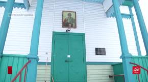 """Втримати будь-якою ціною: як Московський патріархат возить у села """"церковних тітушок"""""""