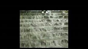 ст.м Позняки потоп