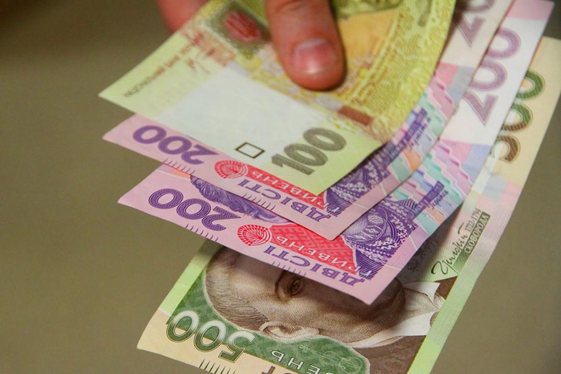 Секс в киеве за 100 гривен