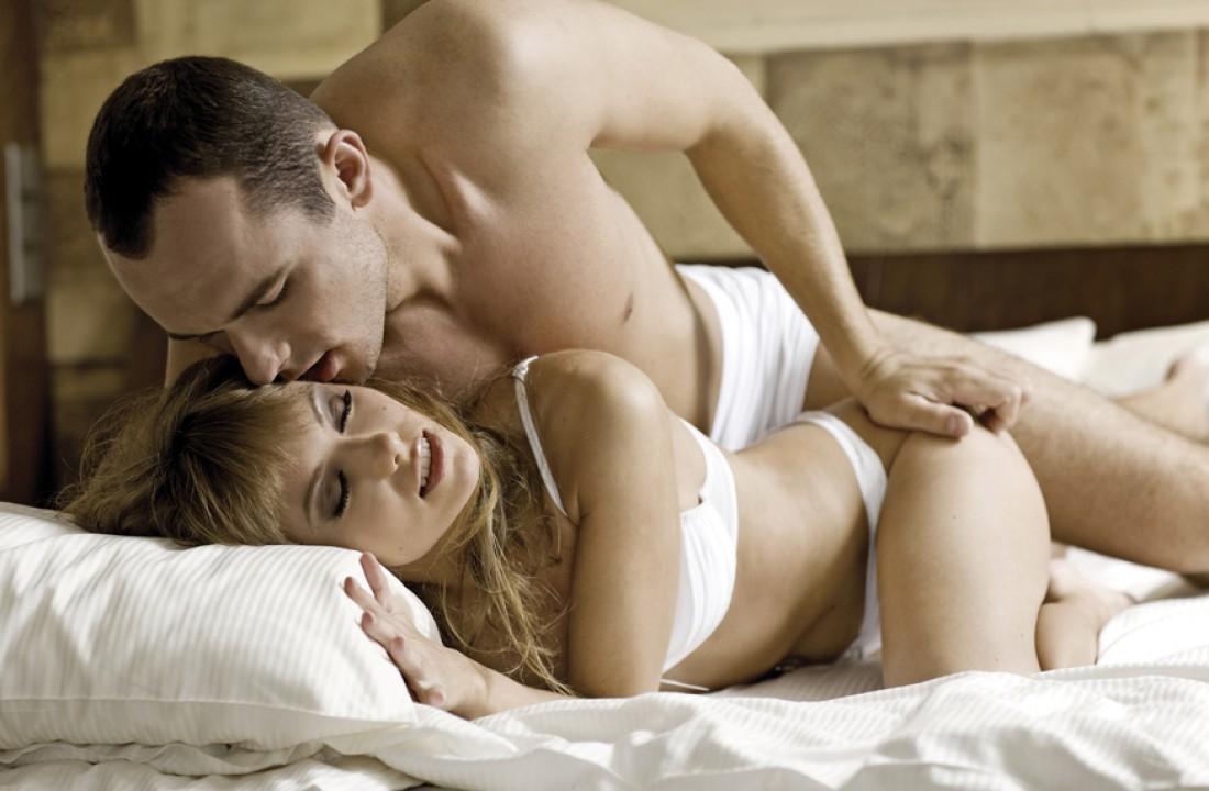 красивые фото полового акта