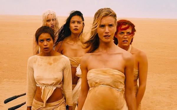 Все актрисы боевика как на подбор: актрисы, модели, певицы, светские львицы