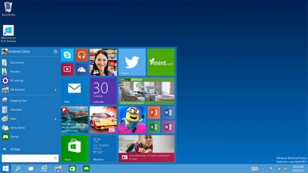 Все о windows 10 s (обзор): где скачать и как установить | kv. By.