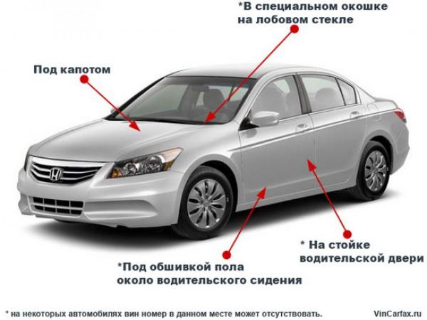 Как узнать номер машины в розыске или нет интерпол
