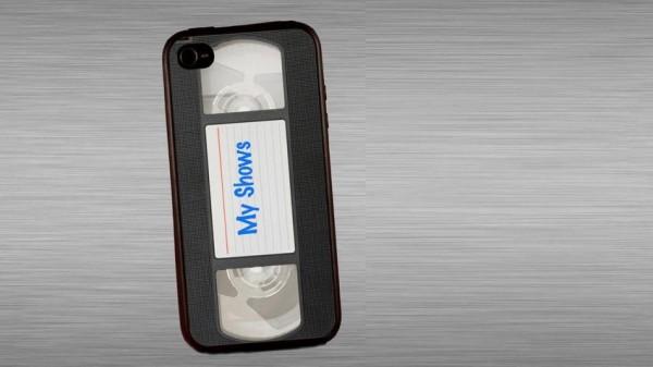Bihmir порно видео для айфона