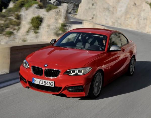 Смотри! BMW 6 Series 2019 | фото, видео, технические характеристики рекомендации
