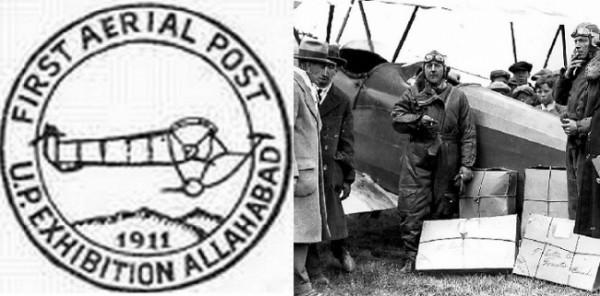 """Картинки по запросу """"1911 - Впервые была осуществлена доставка почты самолетом"""""""