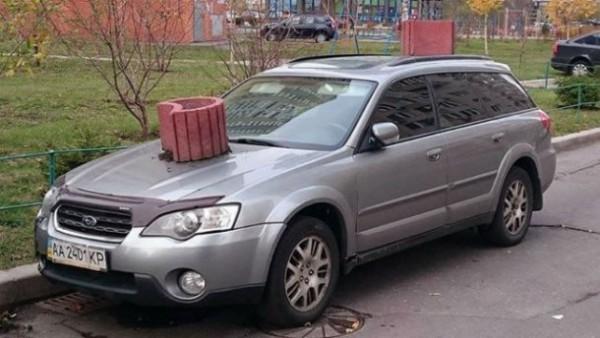 gaishnik-nakazal-narushitelnitsu-zhenshini-v-seks-i-volosi-i-pizda-kamera-belarus