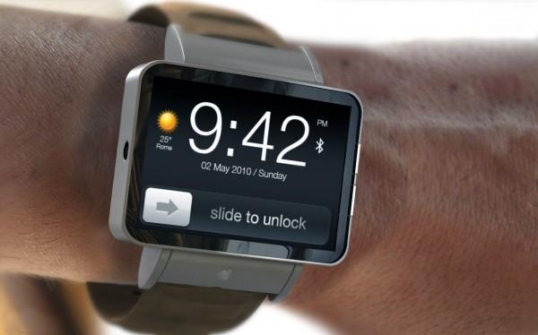 Мир в ожидании нового iPhone. Презентация Apple (ВИДЕО)
