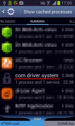 Внимание! Мошенники рассылают вирусы на Android по SMS и MMS - Новости Тулы  и области - MySlo.ru | 500x299