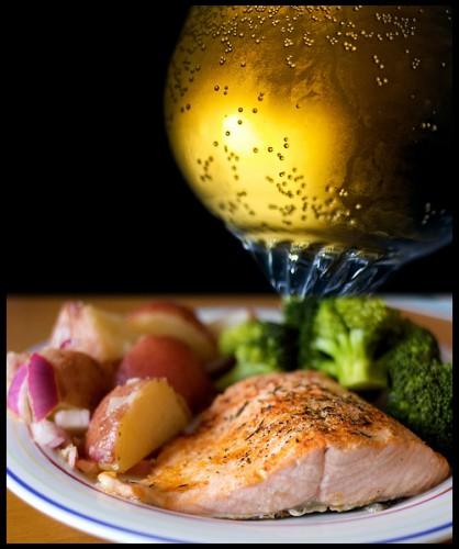Как похудеть если любишь пиво