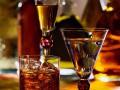 Налоговый кодекс поставил вне закона продавцов дорогого алкоголя.