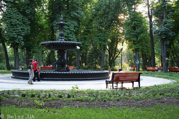 """Недавно жители Москвы, которые часто посещают природно-исторический парк  """"Битцевский..."""