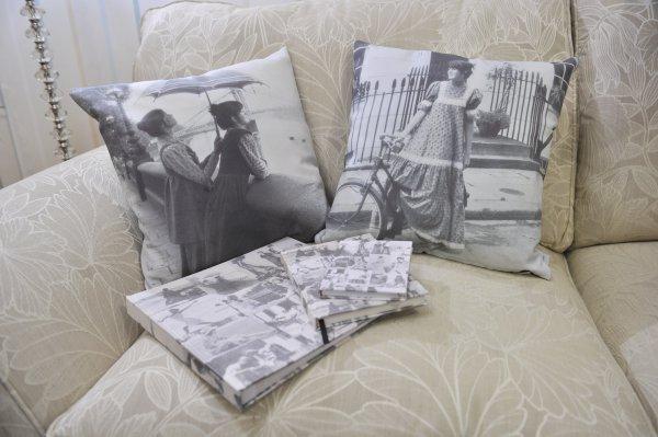 laura ashley. Black Bedroom Furniture Sets. Home Design Ideas