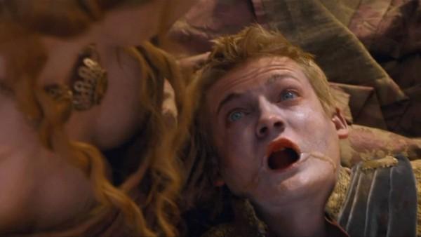 Секс кадры из фильма игра престолов