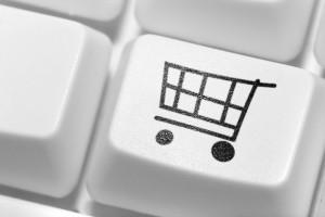 Тренды.  12 признаков успешного интернет-магазина.