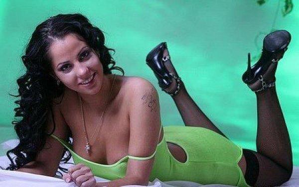 полезная порно актриса jane позыреть можно Ура! спасибо!)))