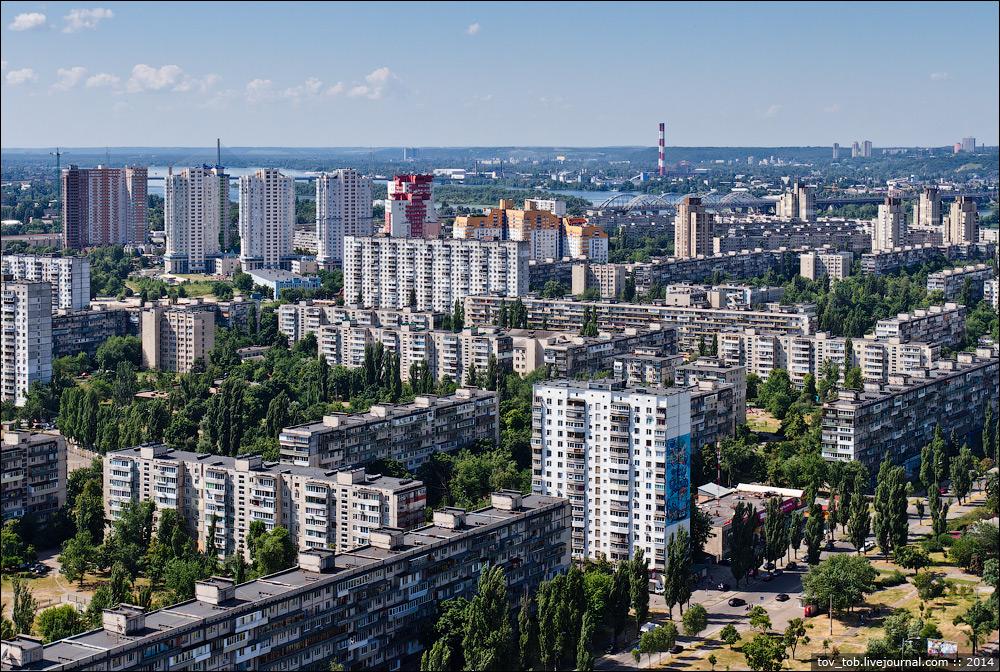 знакомства с целью аренды жилья в абакане