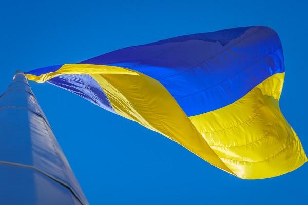"""Картинки по запросу """"флаг украины"""""""""""