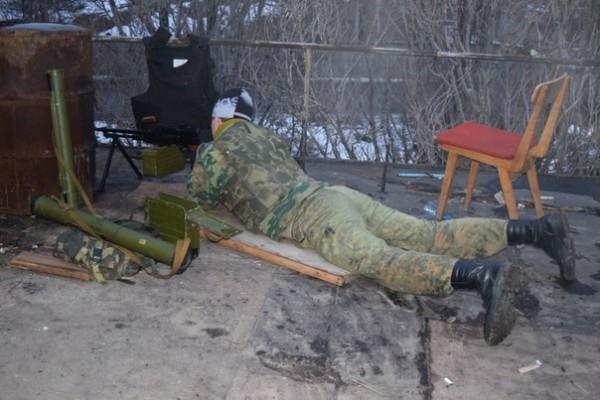знакомства в краснодоне луганской области