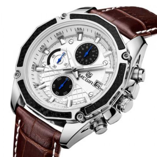 b987a705c7d4 Кварцевые часы  преимущества и недостатки кварцевых моделей ...