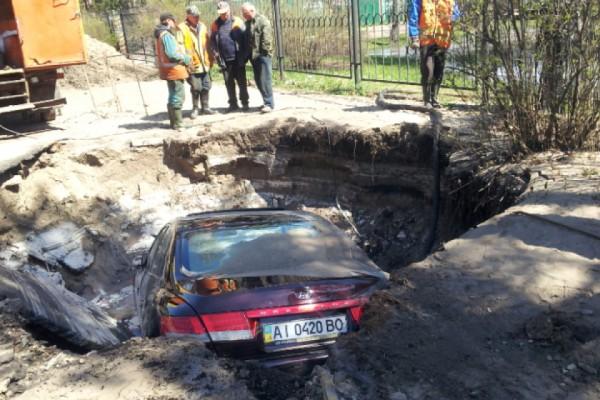 В Одессе начальство полиции смеется над потерпевшими