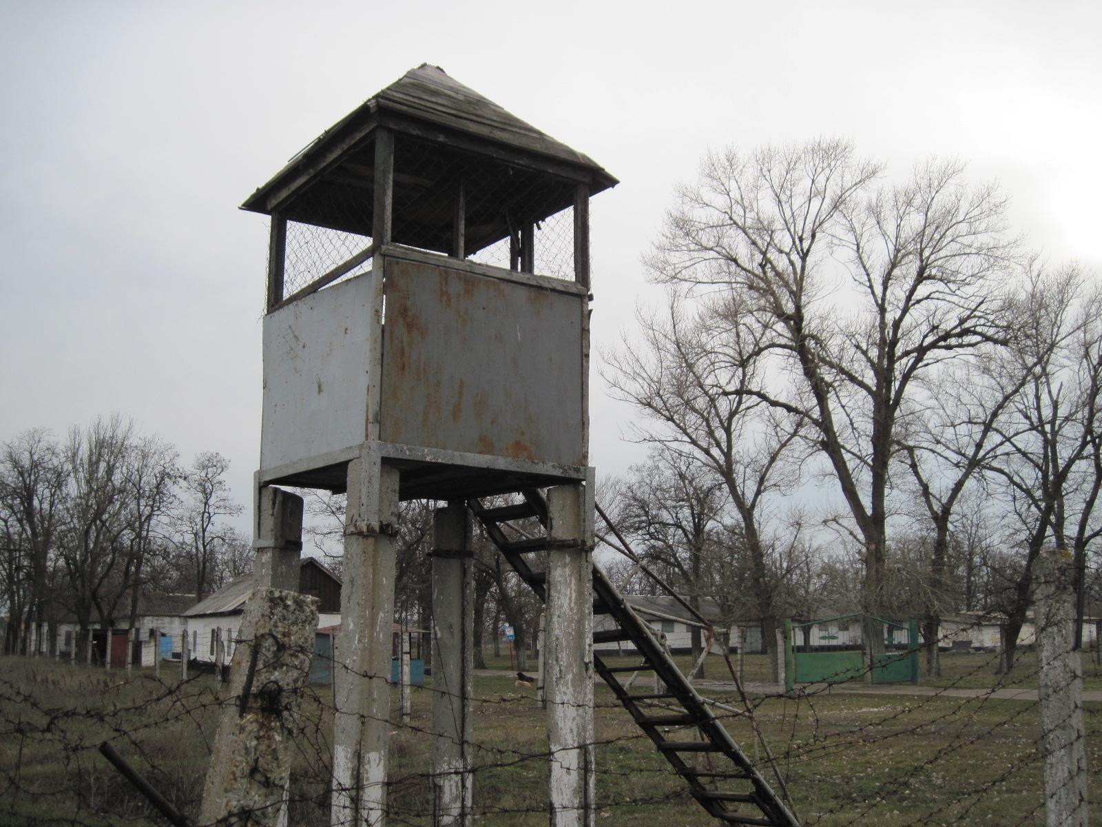 откровенные знакомства в украине мелитополь