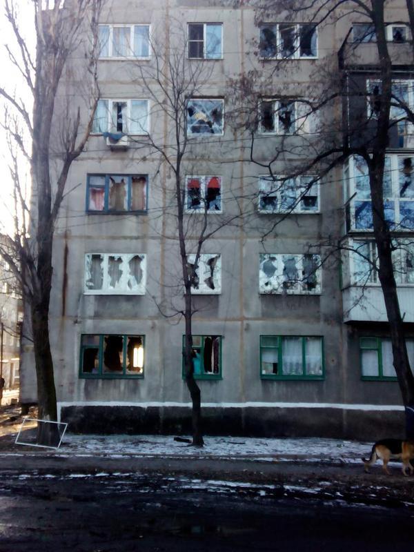 Знакомства В Горняке Селидовского Района
