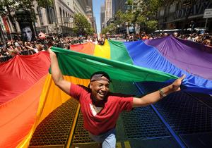 знакомства для геев по миру