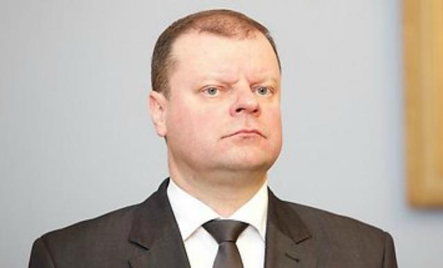 знакомства на православном сайте в литве