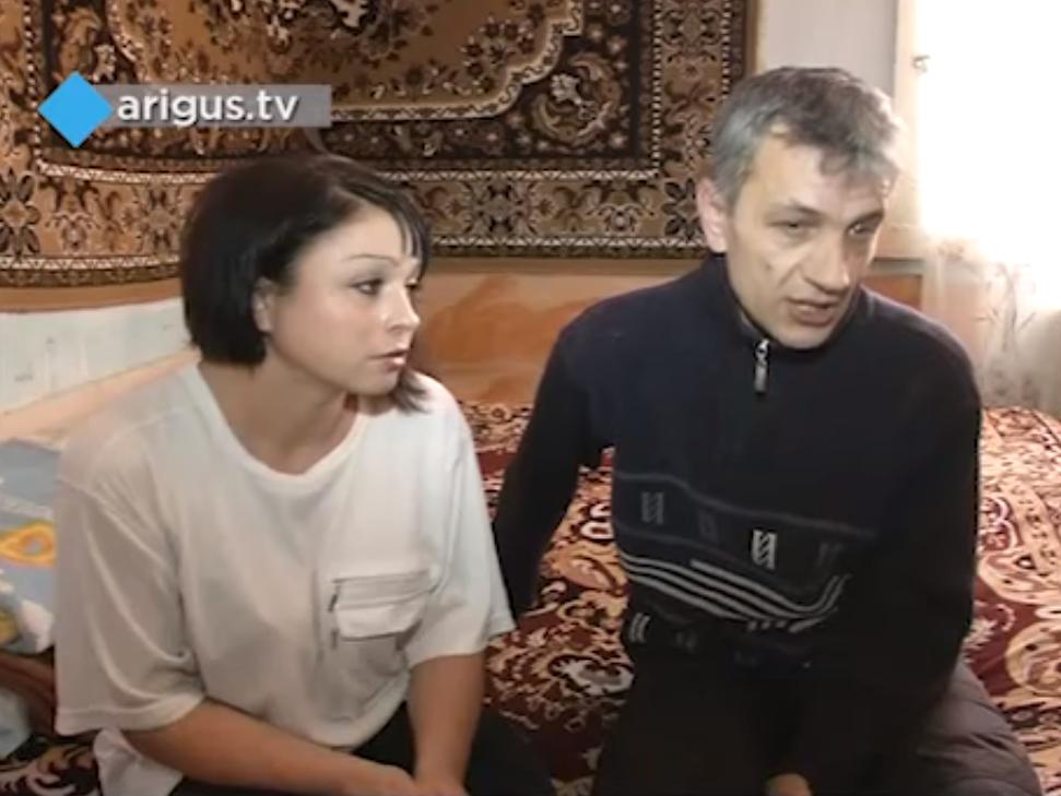 беженцы с украины в омске знакомства